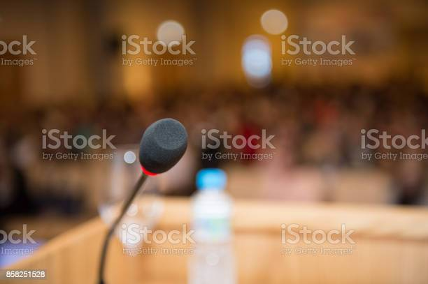 Microphone picture id858251528?b=1&k=6&m=858251528&s=612x612&h=i8 zr484nwmkjaz5lqskdnphebetuhaclsulelwazwu=