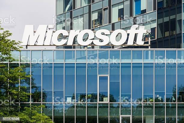 Microsoft building in bucharest picture id522326598?b=1&k=6&m=522326598&s=612x612&h=vlrjt00gdlc2r6te5pyvgishwjxwtq4gaovojujujeq=