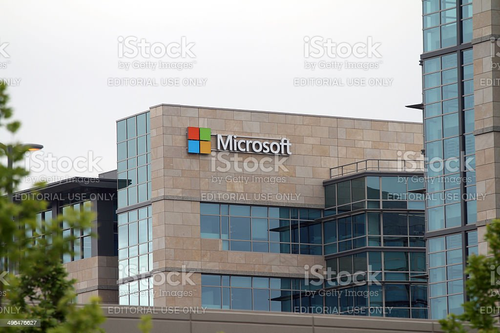 Microsoft - Foto de stock de Fotografía - Imágenes libre de derechos