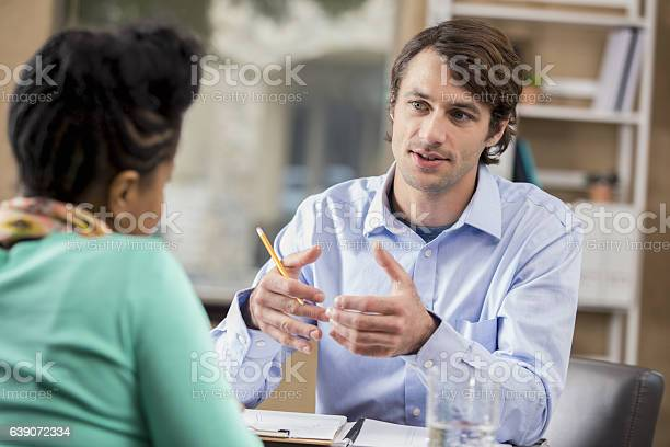download free photo of conversation dialogue interview icon communication