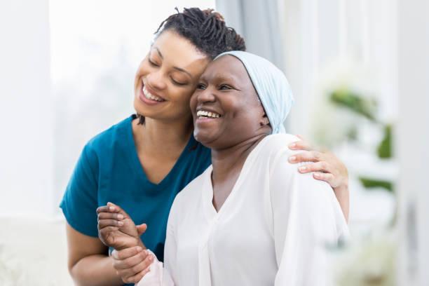 Mid adult woman visits her elderly mother picture id958891762?b=1&k=6&m=958891762&s=612x612&w=0&h=z2dakuezcyph43ngaxsmfe9lzqdbcjrpebyjysgynpi=