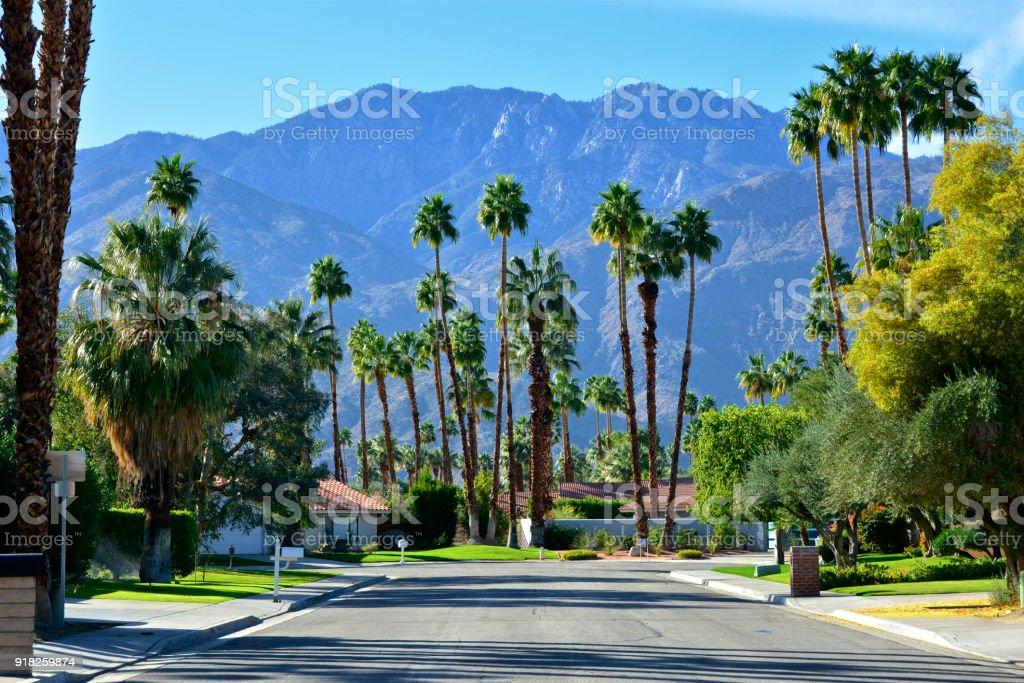 Schon Hochwertig Haus Der Mitte Des Jahrhunderts, Moderne Häuser, Midcentury  Modern, Mobile Home, Carport Designs AuBergewohnlich Haus Lackfarben, Palm  Springs, ...