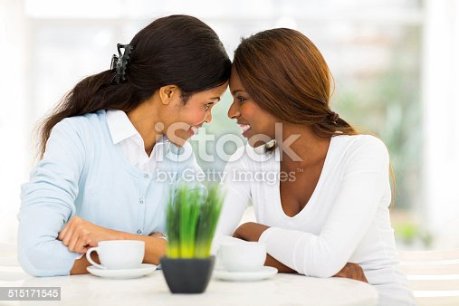istock middle aged african mother and adult daughter 515171545
