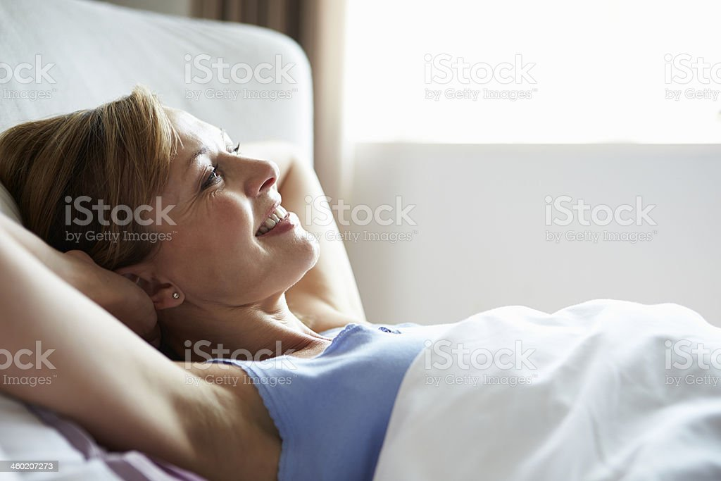 Fotos de hombres maduros masturbándose