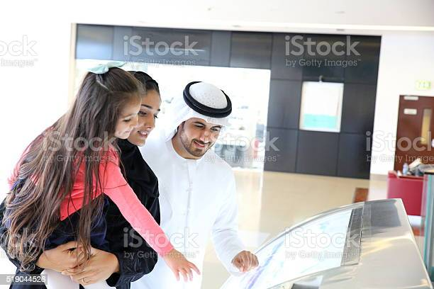 Middle eastern family in shopping mall picture id519044526?b=1&k=6&m=519044526&s=612x612&h=lrom6d86h j2mqmnps643ifdc0 mnimnuqx15afz24g=