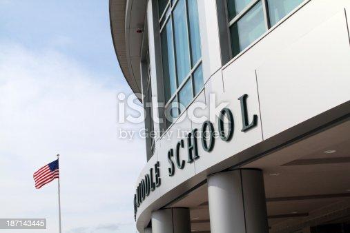 istock middle school 187143445