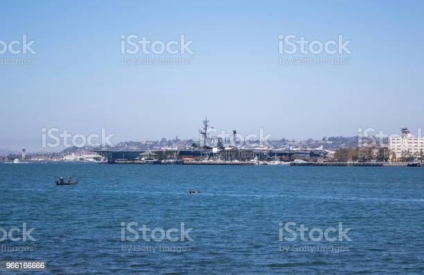 Музей Усша Мидуэй — стоковые фотографии и другие картинки USS Midway