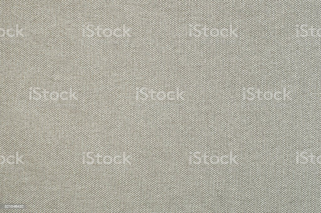 mild crosswise minimalist natural textured background backdrop stock photo