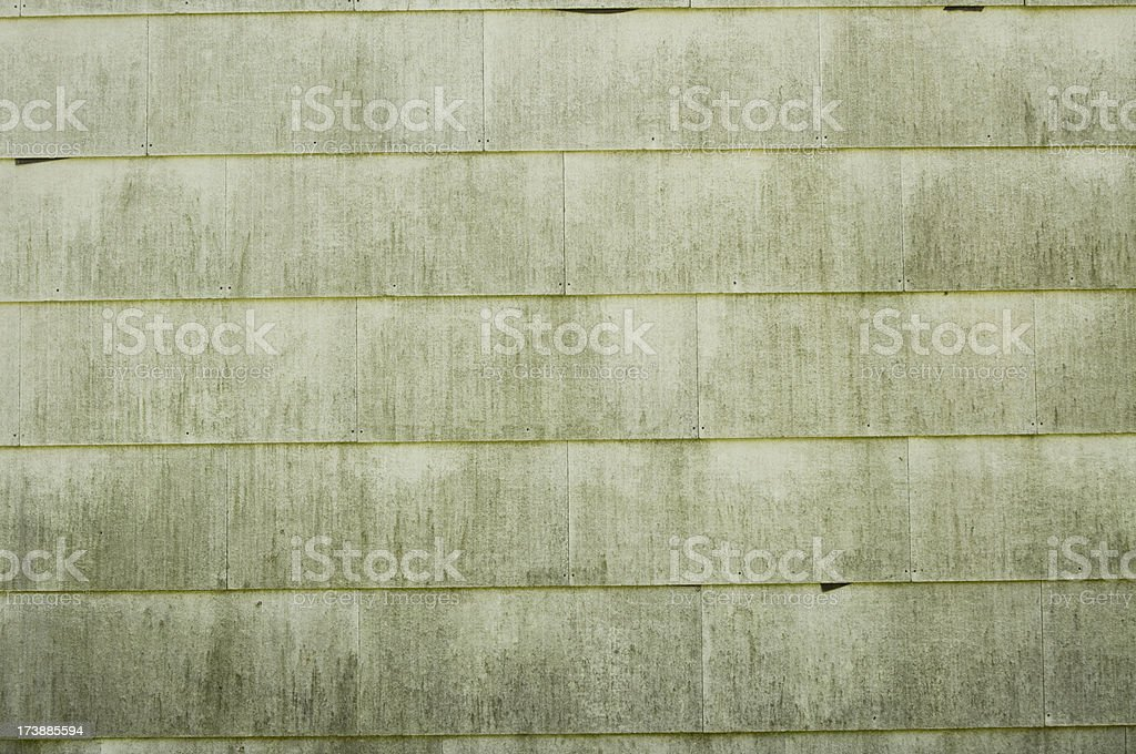 Mildew on wall texture royalty-free stock photo