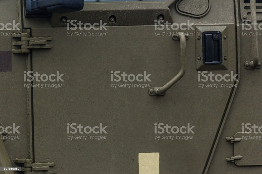 Military background. texture with copy space stock photo