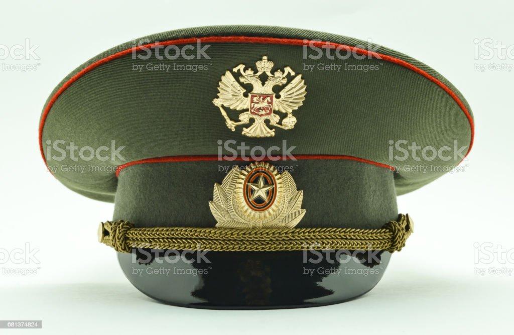 Forças Armadas Japonesas - foto de acervo