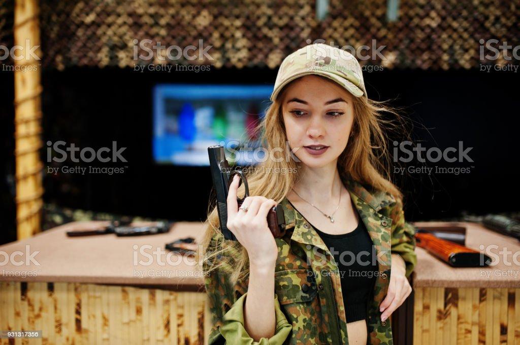 Barbie verkleiden sich Dating-Spiele