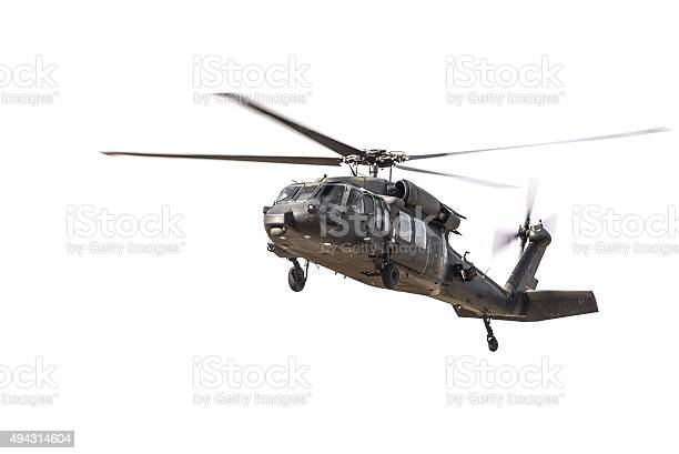 Free blackhawk helicopter Images, Pictures, and Royalty