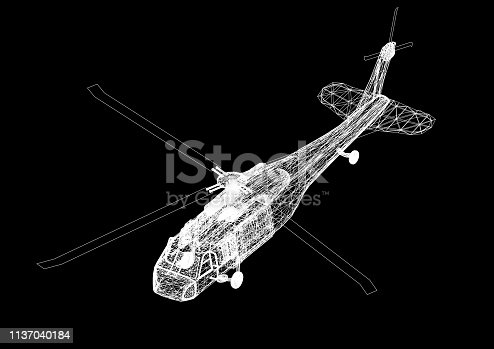 istock military helicopter 1137040184