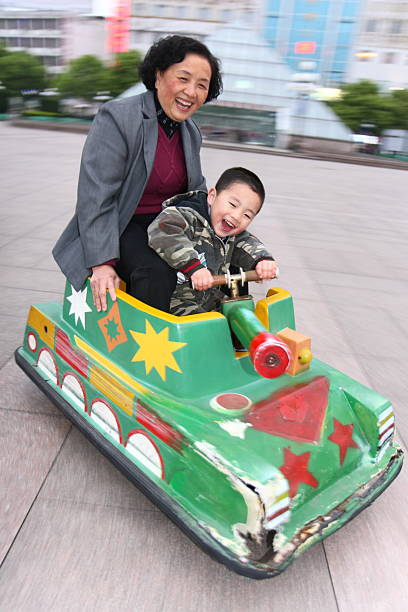 military parade - chinese military bildbanksfoton och bilder