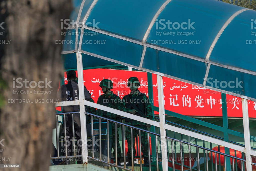 Escort girls Urumqi