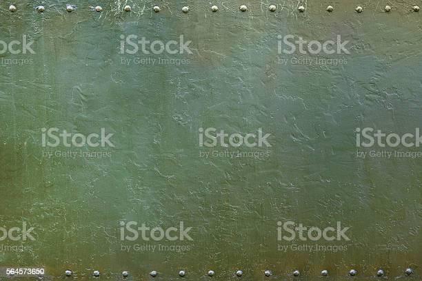 Military riveted metal plate 1 picture id564573650?b=1&k=6&m=564573650&s=612x612&h=scwd9rb1jc6f 4mzv9mqjm0bzr4tms8ihgqlh7vtio8=