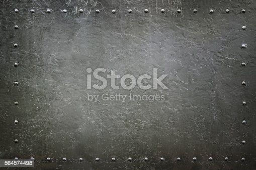 istock military riveted metal plate 3 564574498
