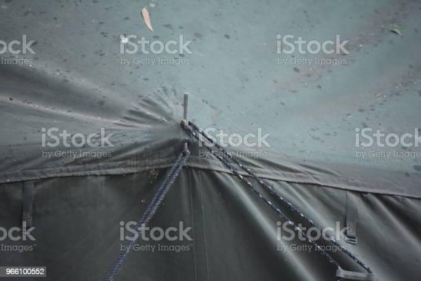 Militära Tält-foton och fler bilder på Armé