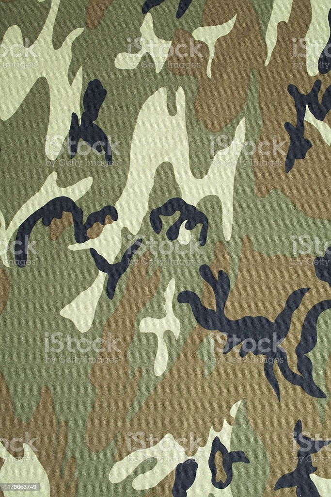 Military texture camouflage background royalty-free stock photo