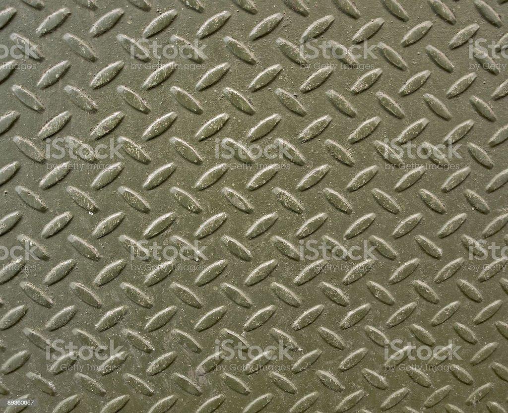 Consistenza militare foto stock royalty-free