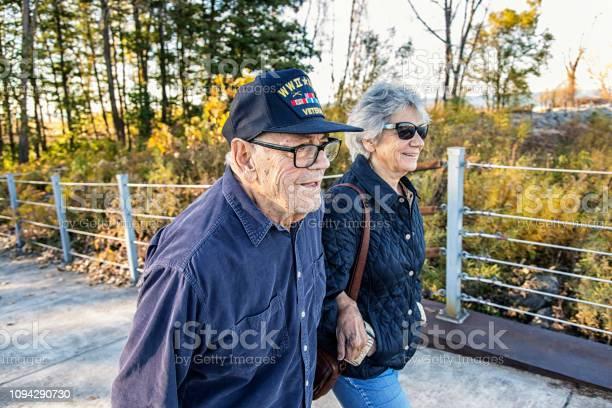 Military war veteran father and daughter walking picture id1094290730?b=1&k=6&m=1094290730&s=612x612&h=mvj1nq2 zbyruss tdhazsqfl  ifjqpuozlgq6g5b4=