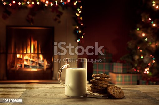 istock milk and cookies 1061296068