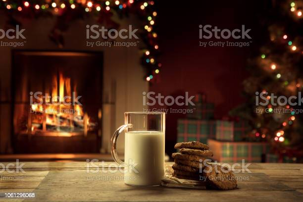 Milk and cookies picture id1061296068?b=1&k=6&m=1061296068&s=612x612&h=42wzld1um85frfgxuzlinuoy8m3569y9rn o9g6pbay=