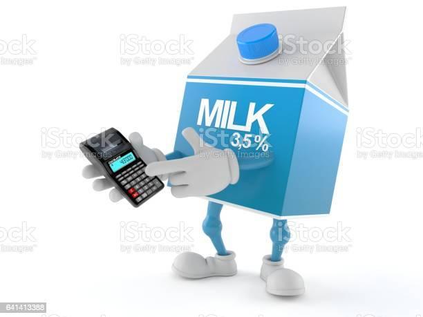 Milk toon picture id641413388?b=1&k=6&m=641413388&s=612x612&h=1uf2xk417oxe2hp0ijxo6ftoj0 ndghgbzlazqvnmnq=