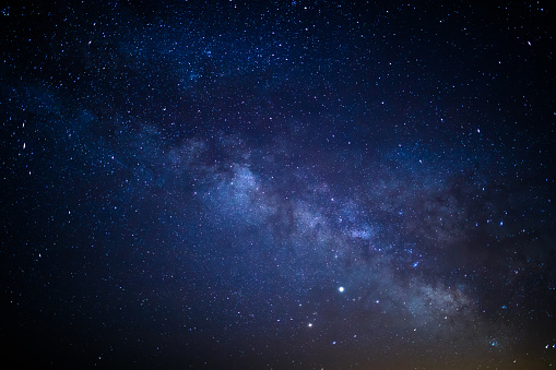 landscape,sky,night,star - space,milky way,nature,space and astronomy,outer space,astronomy,adults only,galaxy,beauty in nature,