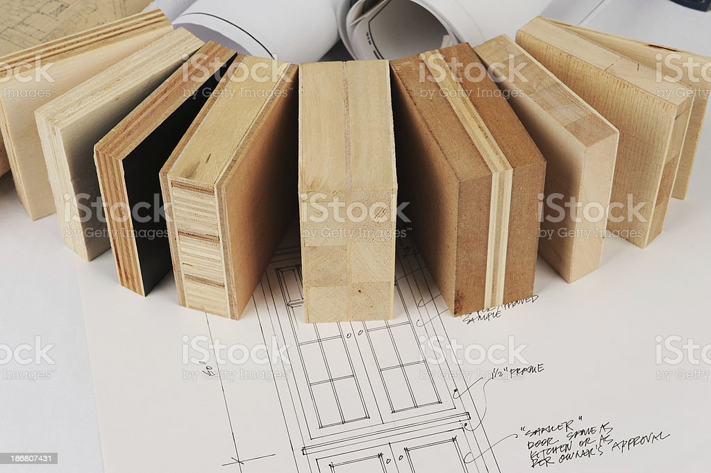 mill work royalty-free stock photo