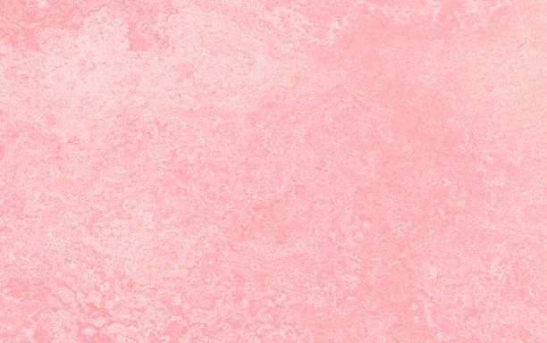 Millennial pink grunge texture background picture id965661814?b=1&k=6&m=965661814&s=612x612&w=0&h=h9zuww5tai8 2 ok8 mouc44xkdfcf6u dxy petegc=