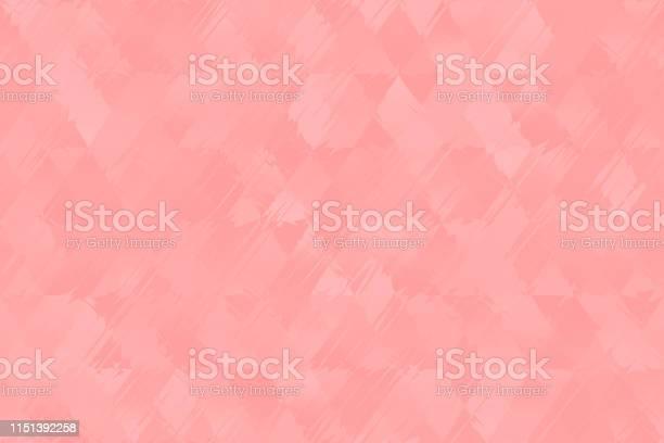 Millennial pink pale diamond seamless pattern spring pastel coral picture id1151392258?b=1&k=6&m=1151392258&s=612x612&h=mnyjmkkbka2h6bu lowhkphvt5rj4qf65rgmxyrvlbu=