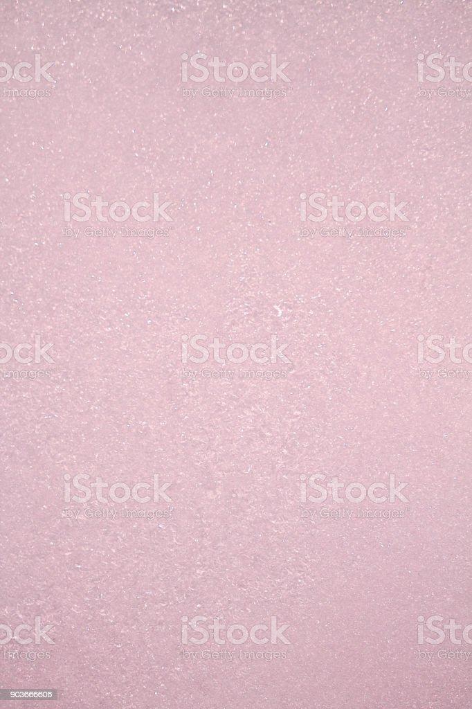 Tausendjährige rosa – Foto