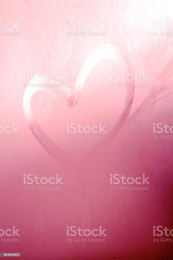 Tausendjährige Pink – Foto