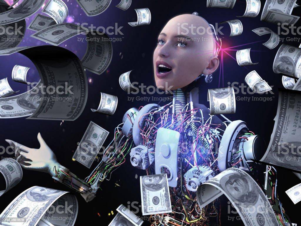 curso robo milionario valor