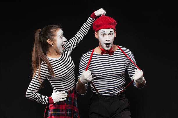 Image result for mimes