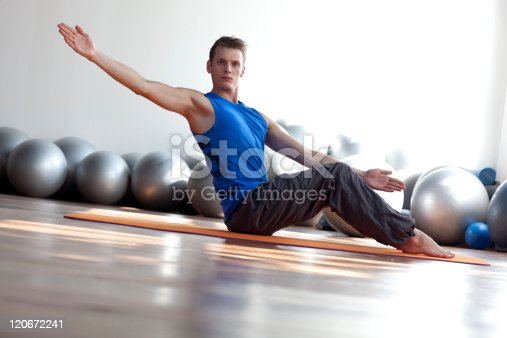 511849865 istock photo mind and body control 120672241