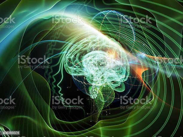 Mind background picture id506359325?b=1&k=6&m=506359325&s=612x612&h=zszxjbjrvqepxhbw6pj tr5ylqwlhmdyeyynsnkkdzy=