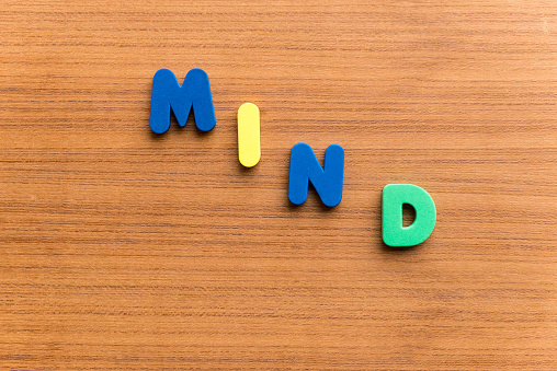 istock mind  colorful word 503777840