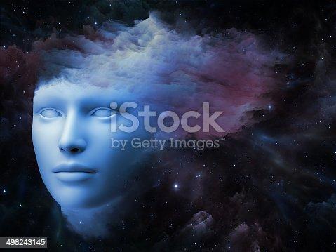 istock Mind Fog 498243145
