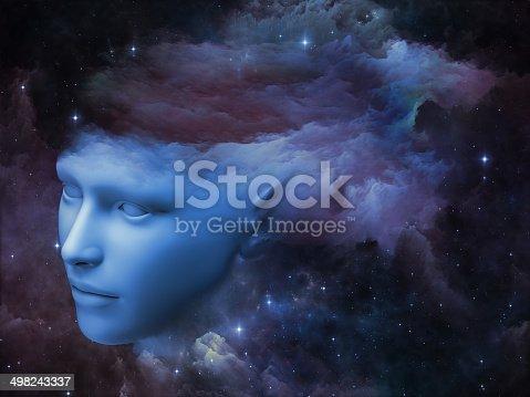 istock Mind Fog 498243337