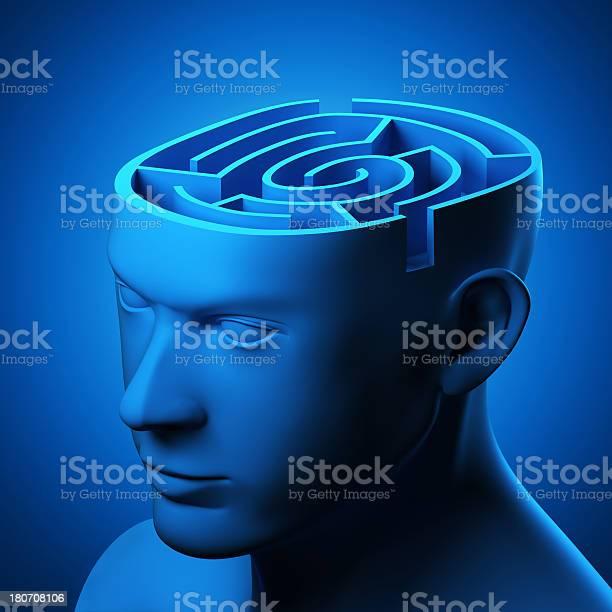 Mind labyrinth picture id180708106?b=1&k=6&m=180708106&s=612x612&h=y8r3limn5po0j1dpl5pufoyukz1cchh ozoxhylytk4=