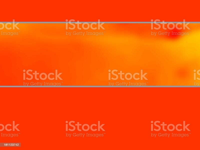 mind over matter royalty-free stock photo