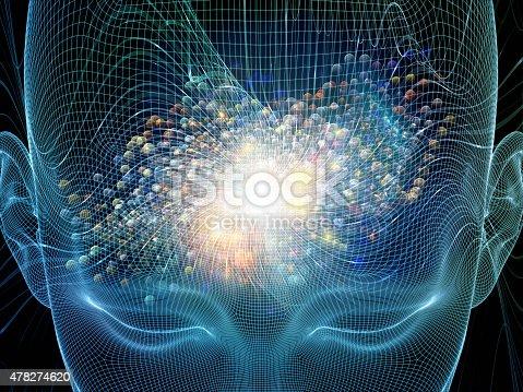 istock Mind Stream 478274620
