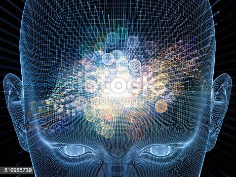 istock Mind Waves 516985739