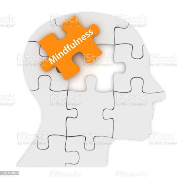 Mindfulness head puzzle idea concept picture id641825878?b=1&k=6&m=641825878&s=612x612&h=rai gpxzmwlh 8l2lhuq8axalyqhstwo btses5ajms=