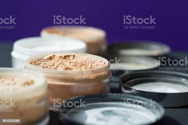 Mineral make up powder for matt skin picture id804504090?b=1&k=6&m=804504090&s=612x612&h=wyc82eefczlbifcqkyysrp2xb2lxmeyu0fc71nzgose=
