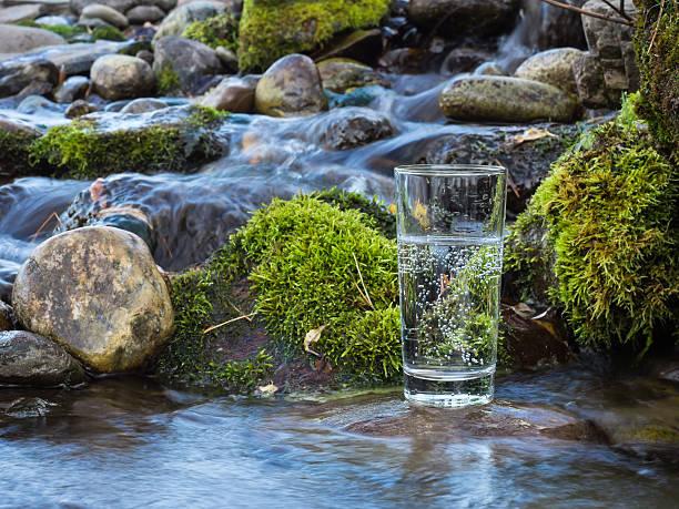 Mineral water in a glass picture id492705954?b=1&k=6&m=492705954&s=612x612&w=0&h=vnlnwse  eborsvg 5g7j6d7hbdtuy kfpumir3gipa=