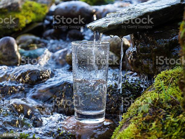 Mineral water is being poured into glass picture id491962870?b=1&k=6&m=491962870&s=612x612&h= zlup6duhrurp4w6qq9iq ws5indrfpcc3jvcdpjr5y=